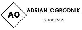 Adrian Ogrodnik